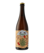Jester King x Tired Hands – Cloudfeeder