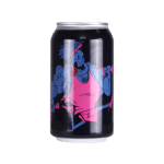 COLLECTIVE ARTS RASPBERRY DRY HOPPED SOUR