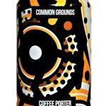 Magic Rock – Common Grounds