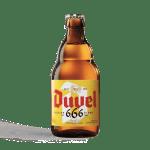 Duvel 6.66