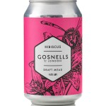 Gosnells Mead – HIBISCUS MEAD