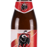 Jupiler Belgian Pils 330ml Bottle
