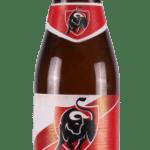 Jupiler Belgian Pils 330ml Bottle