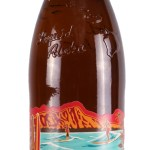 KONA LONGBOARD LAGER 358ml BOTTLE