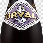 BRASSERIE D'ORVAL – Orval