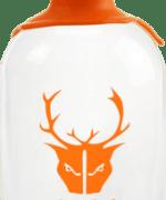 Wild Beer – Spirit of Pogo