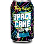 Tiny Rebel Brewing Co – Space Cake (Non Alcoholic)