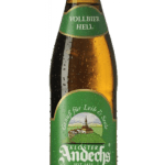 Andects – Hells