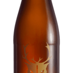 WILD BEER CO. SOURDOUGH