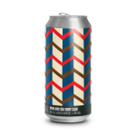 Howling Hops – Wind and Sea Surf Club