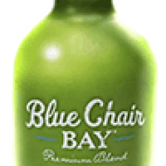 Blue Chair Rum Ikea Casual Chairs Bay Key Lime Cream Buster S Liquors Wines