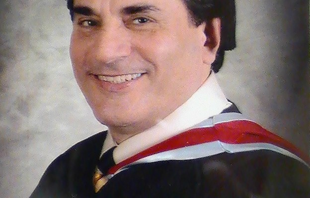 """Dr. Saad Ramzi Ismail Responds to My Article on the """"Ramzi ..."""