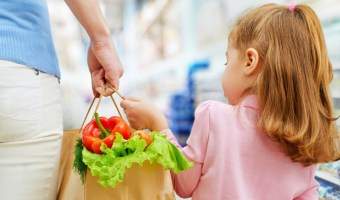 11 Reasons to Get Your Groceries Delivered