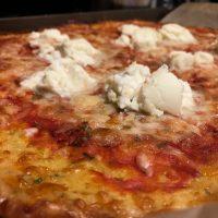 Kizza - Absolute Best Keto Pizza Recipe