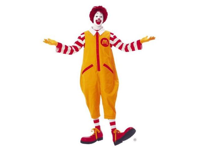 Image source: http://media.nbcchicago.com/images/654*491/Ronald+McDonald.jpg