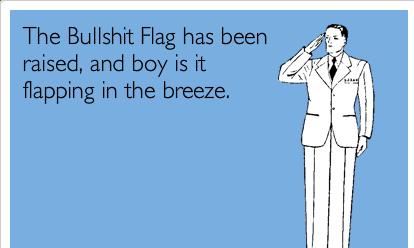 bullshit-FLAG1
