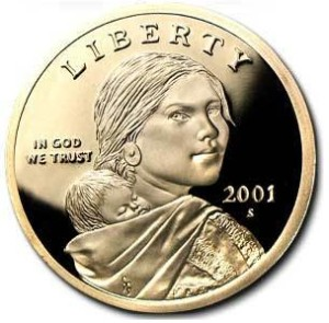 2001_proof_sac_dollar