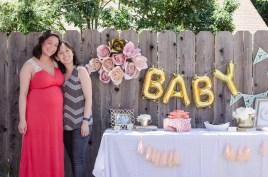 Val's Baby Shower-19