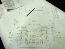 Set plan