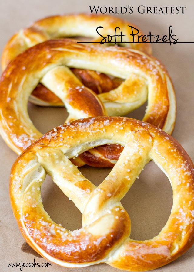 worlds-greatest-soft-pretzels-2
