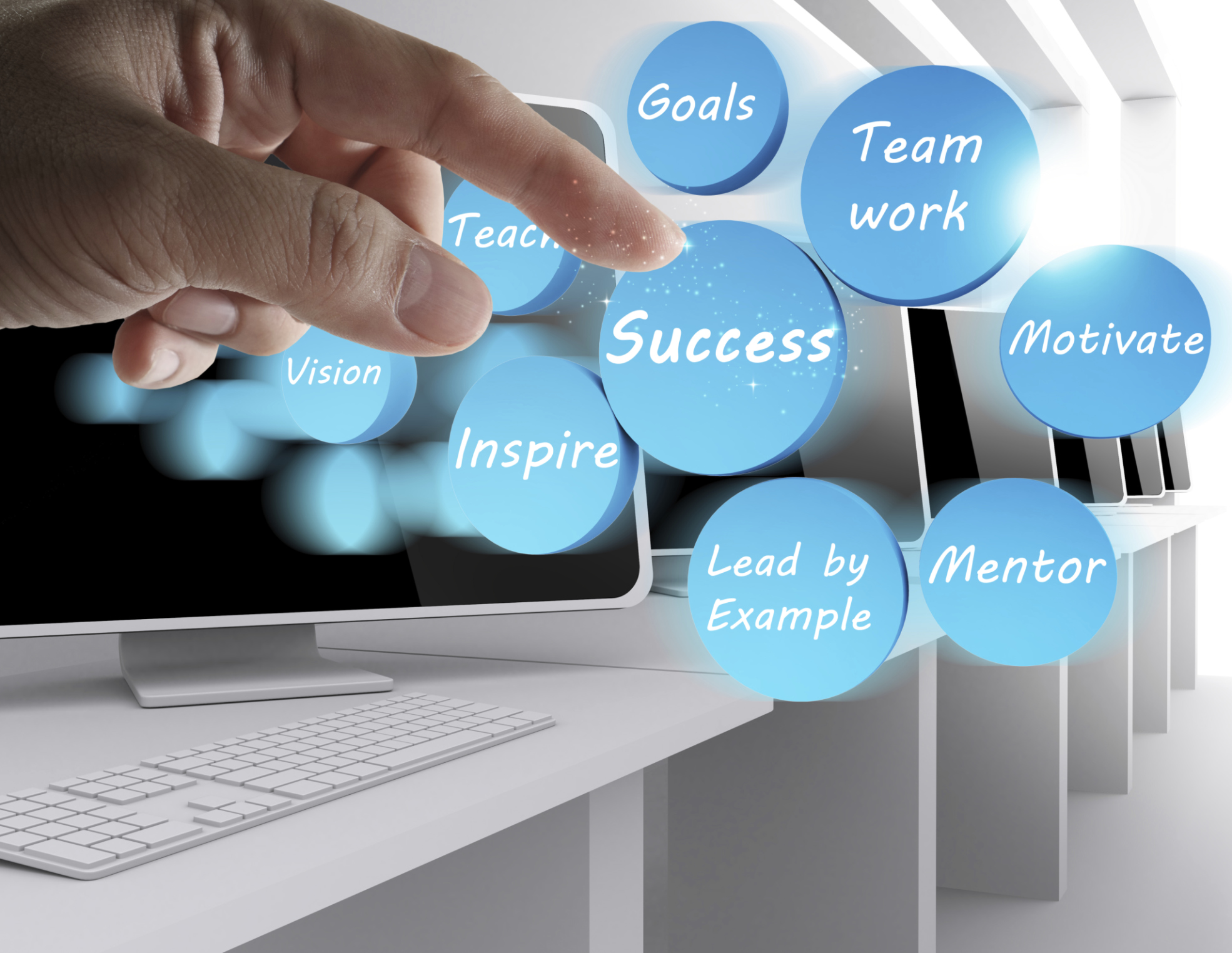Bottomline Growth Build A Strong Foundation For Effective Business Strategy Bottomline Growth