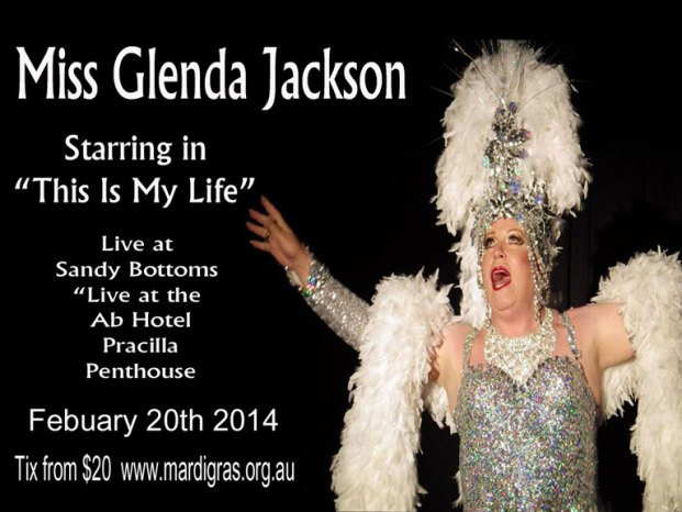 glenda-jackson-poster