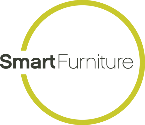 Smart Furniture Brands Of The World