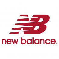 New Balance   Brands of the World™   Download vector logos and logotypes