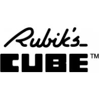 rubik s cube brands