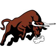 bull brands of the