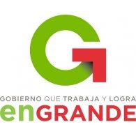 Gobierno Del Estado De México En Grande Brands Of The