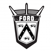 ford brands of the