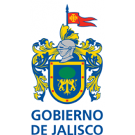 Gobierno De Jalisco Brands Of The World Download