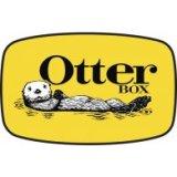 Otterbox iPhone X