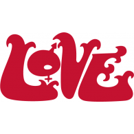 love brands of the