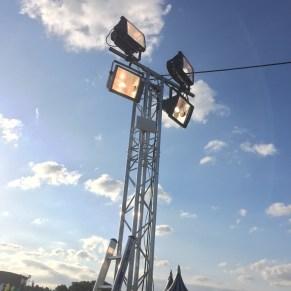 Festival-Weather-Wifi-outdoor-bouchecousue6