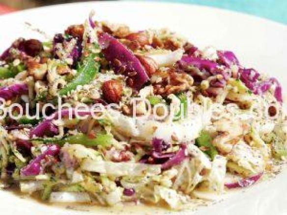salade-energie-alcalne-antioxydante-detox-et-tueuse-dacides