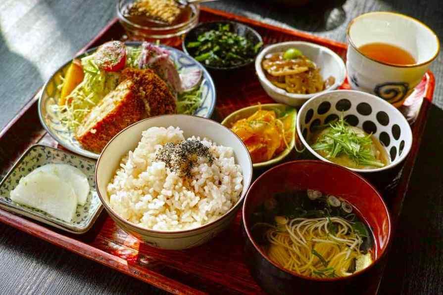 Quelles protéines choisir plateau repas