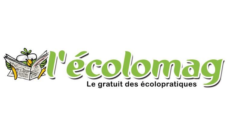 Ecolomag-logo-760x450
