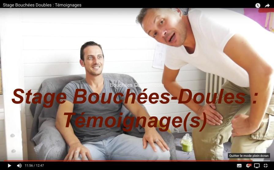 Témoignage de Guillaume (sport:nutrition) (3)
