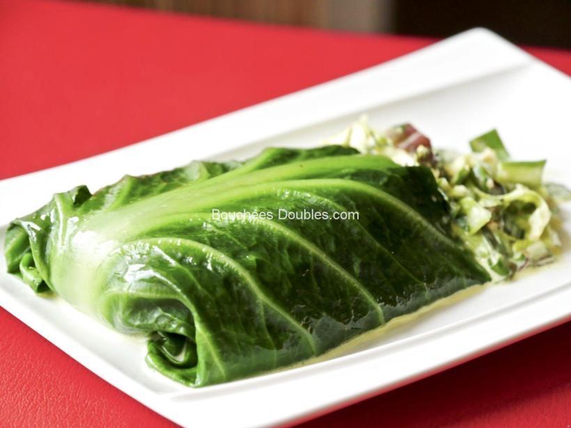 Cliquez ici et découvrez cette recette alcaline de chausson végétal surprise ! Une recette de cuisine acido-basique à la fois saine, ludique et gourmande.