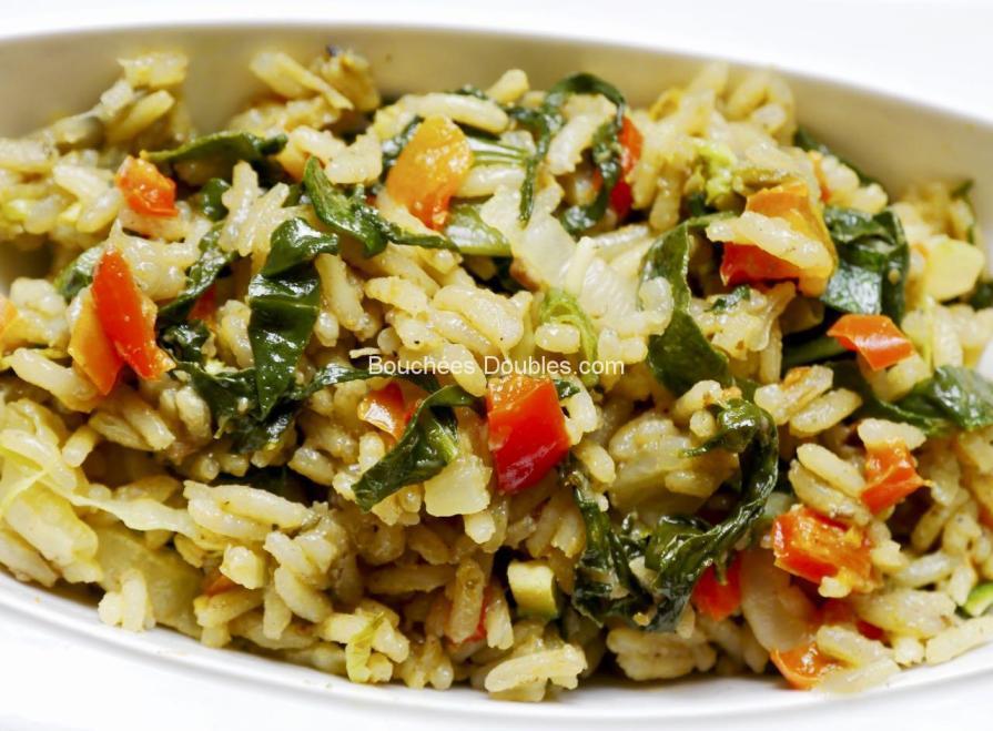 Cliquez ici et découvrez cette recette de cuisine alcaline gourmande.