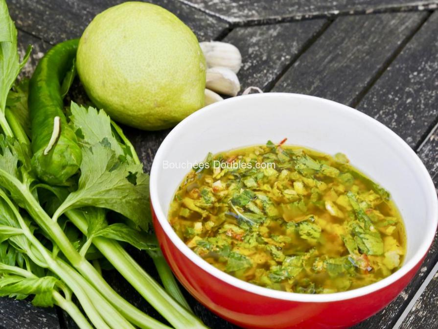 Découvrez cette recette alcaline de sauce très gourmande riche en oméga 3 et en atouts santé