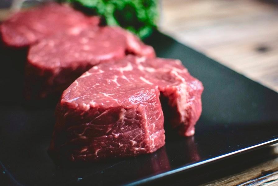 Moins de viande, plus de santé. Vrai ou faux ?