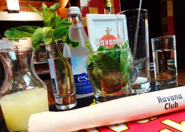 Havanaclub2.jpg