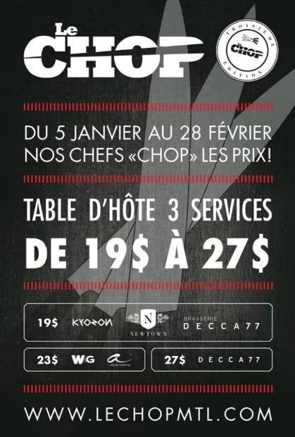 Le chop2