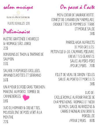 menu-stval-helena-fr