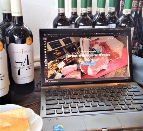 www.Lorrain.co Lorrain boutique en ligne