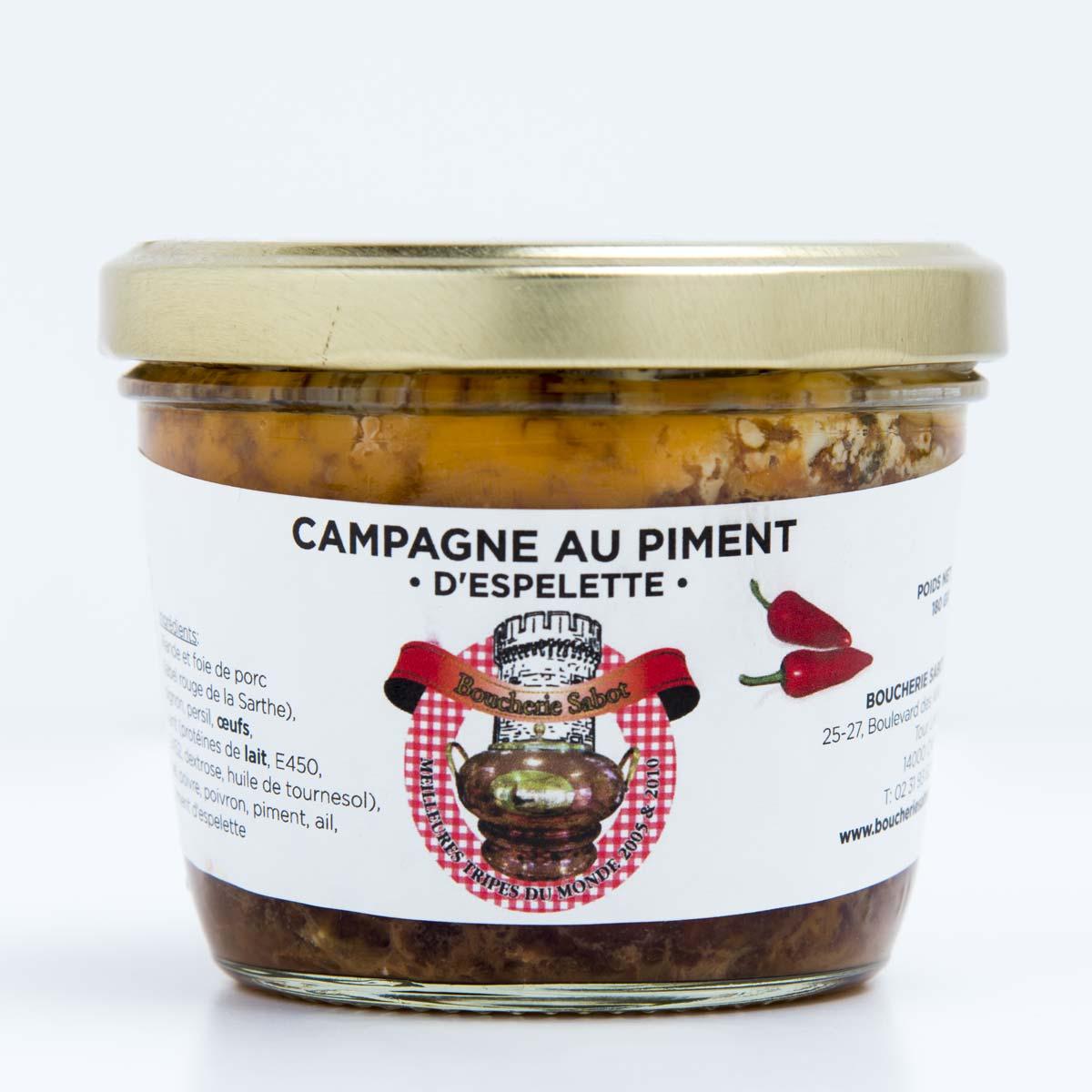Terrine-de-campagne-au-piment-espelette