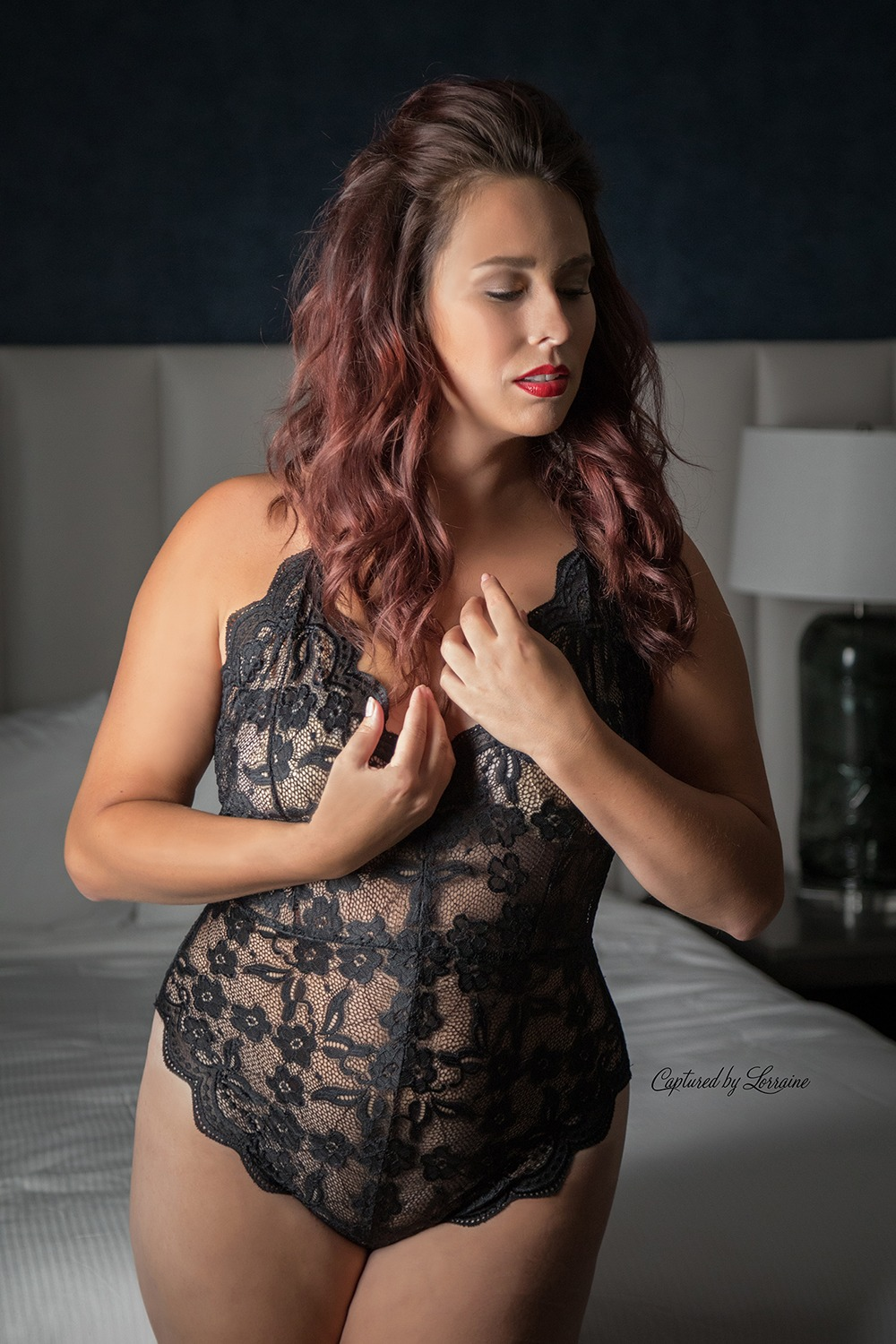 Huntley Il Boudoir_8568
